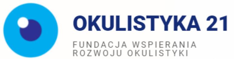 Program profilaktyki retinopatii cukrzycowej w województwie wielkopolskim