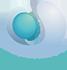 Presbiopia - nauka dla innowacyjności, innowacyjność dla nauki