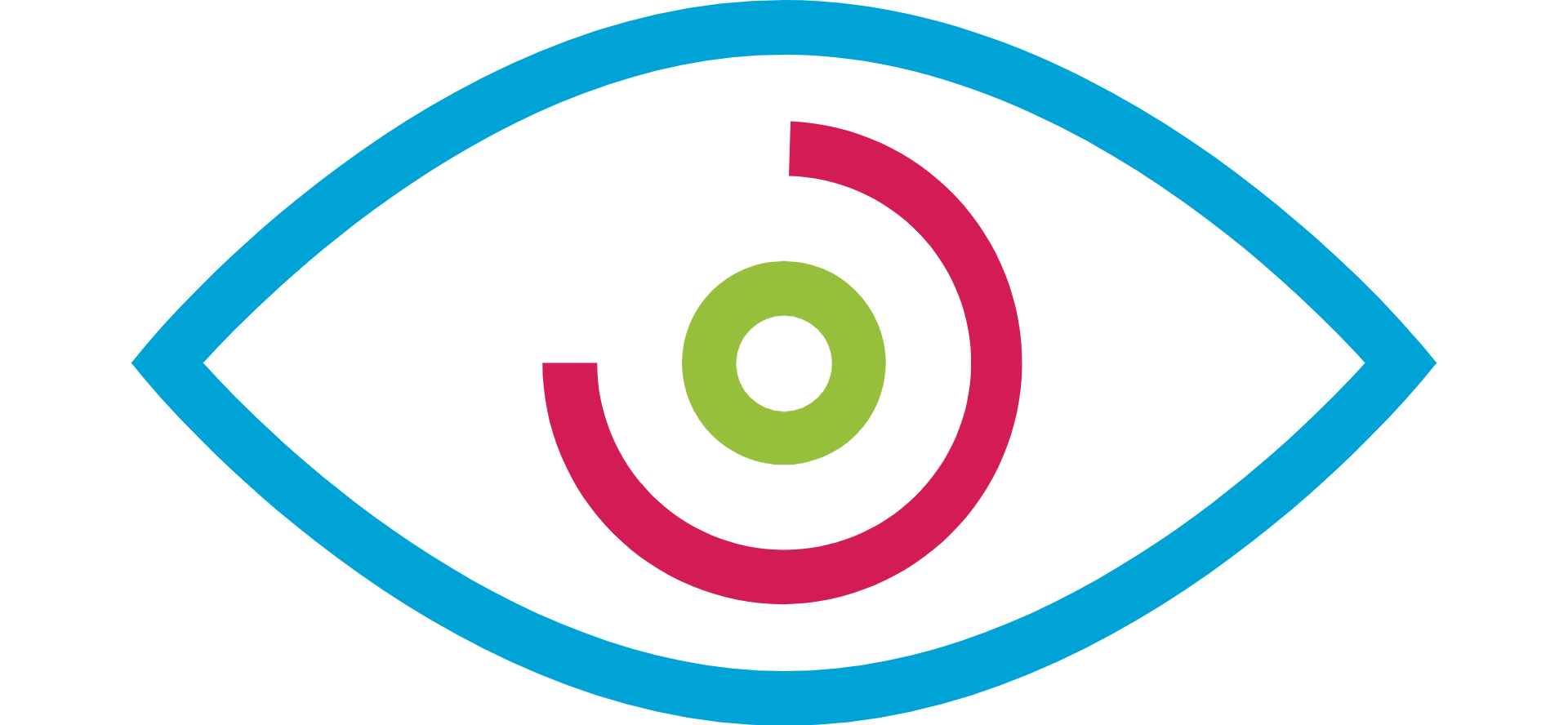 Konferencja Naukowa Przypadki Kliniczne w Okulistyce 2021
